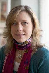 Esther Miltiadous