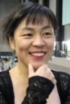 Hidemi Hatada