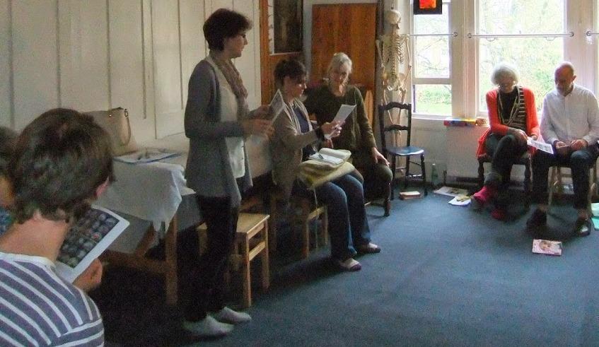 Missy Vineyard Workshop April 2014 075