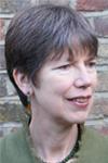 Catharine Gunningham