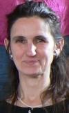 Judith Kleinman